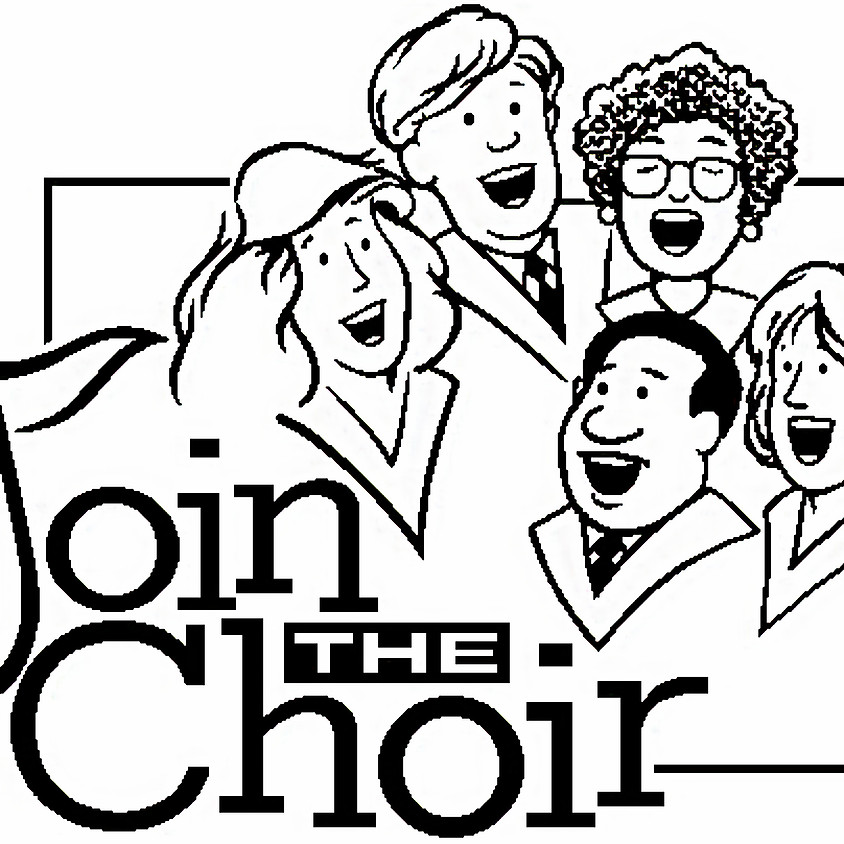 SPECIAL ADVENT & CHRISTMAS CHOIRS