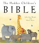 The Hodder Children's Bible.png