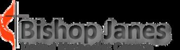 BJUMC Logo - Copy.png