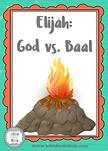 Elijah God v Baal.png
