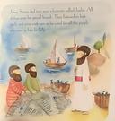 Jesus Makes Friends.png