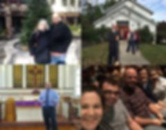 matt profile collage_edited.jpg