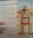 David the Giant Killer.png