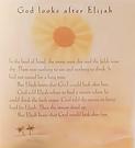 God Looks After Elijah.png