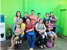 Kiva-Balbina in Paraguay.png