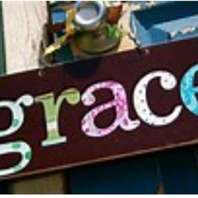 Grace Circle
