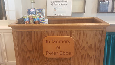 Peter Ebbe Food Bank.jpg