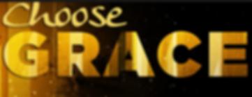 ChooseGrace.png