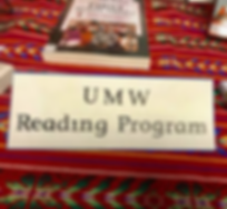 UMW_Reading_Program.png