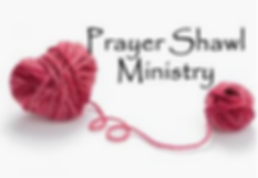 Prayer_Shawl_Ministry.png