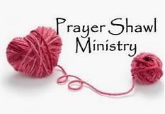 Prayer_Shawl_Ministry.png