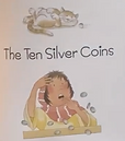 Ten Silver Coins.png