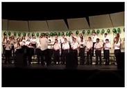 RHS Choir.png