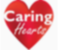 Caring_Hearts.png