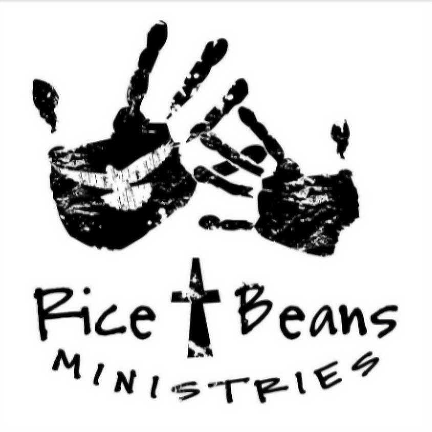 Costa Rica Rice and Beans Mission Trip 2020