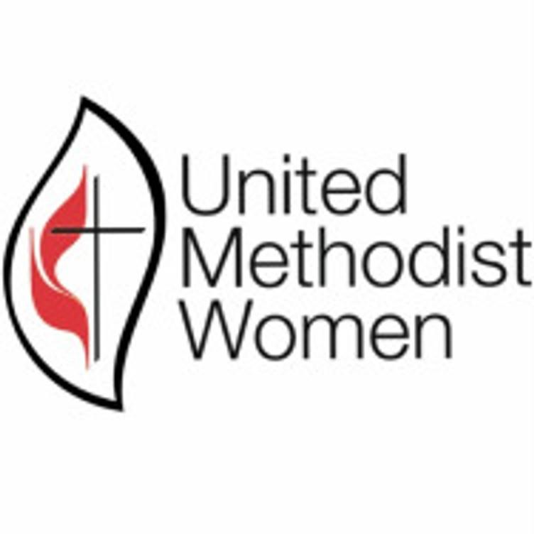 United Methodist Women-Raritan Valley District Spring Gathering 2019
