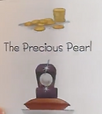 The Precious Pearl.png