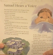 Samuel Hears a Voice.png