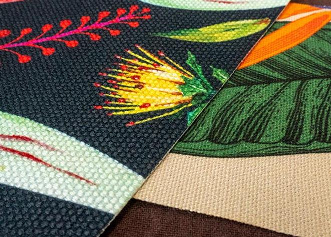 fabrics-vip.jpg