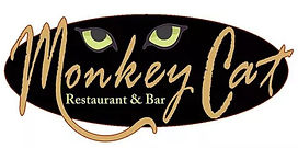 Monkey Cat Logo.JPG