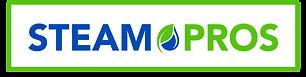 Steam_Pros_Logo_Slide_01-1.png