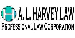 AL Harvey Law small_edited_edited.jpg