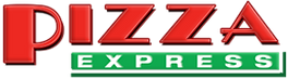 Pizza Express Logo.png