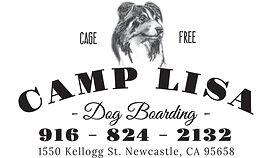 Camp Lisa Logo.jpg