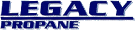 legacy propane web logo.png