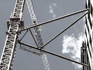 Lastro_Immobilie_Projektentwicklung
