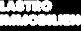 Lastro_Immobiie_Logo