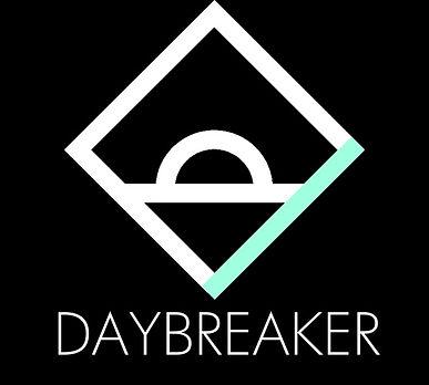DAYBREAKER-LOGOweb.jpg