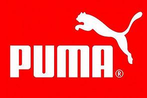 PUMA_171020_114718.jpg