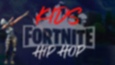 fortnite-dance-logo.jpg