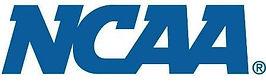 ncaa_wordmark_logo_large_3.jpg