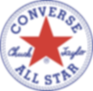 converse-all-star-1-logo-png-transparent
