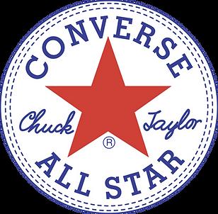 converse-all-star-1-logo-png-transparent