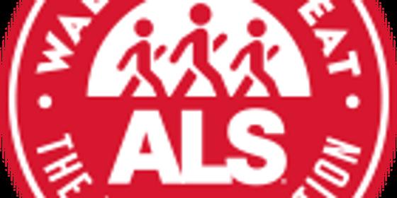 Walk To Defeat ALS 2019