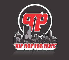 Hip Hop For Hope