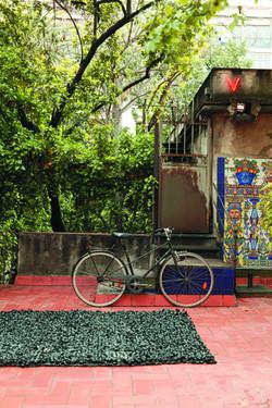 bicicletaamb