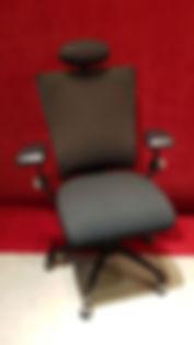 Cadeira Vitra