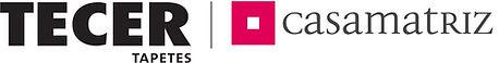 Tecer Casamatriz Logo.jpg
