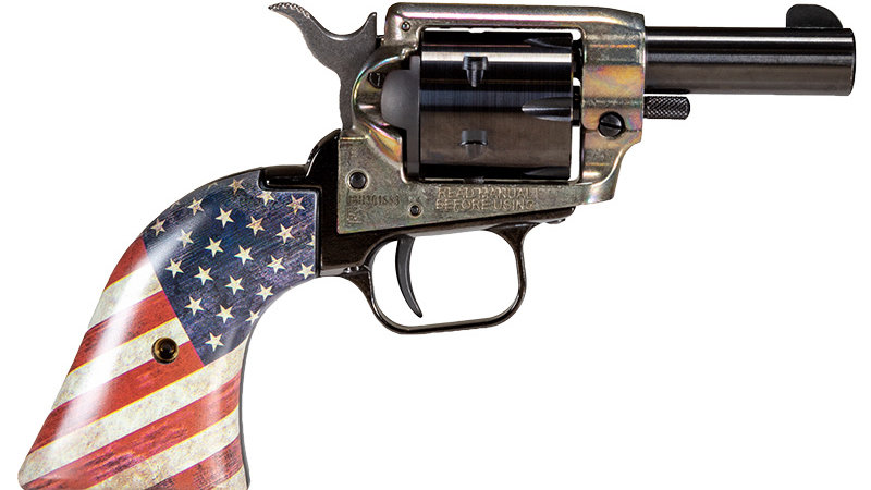 22LR Pistol Brand New