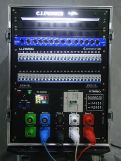 DSC09765