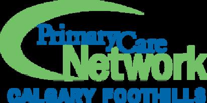 cfpcn-logo.png