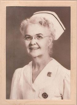 NurseCody.jpg