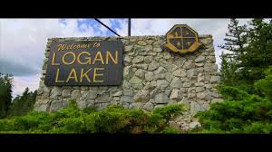 LOGAN LAKE BC IS GROWING IN AN EXCITING WAY !