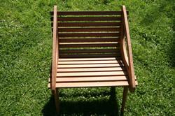 chaise bambou panda_6858