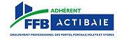 logo_Actibaie_Adherent