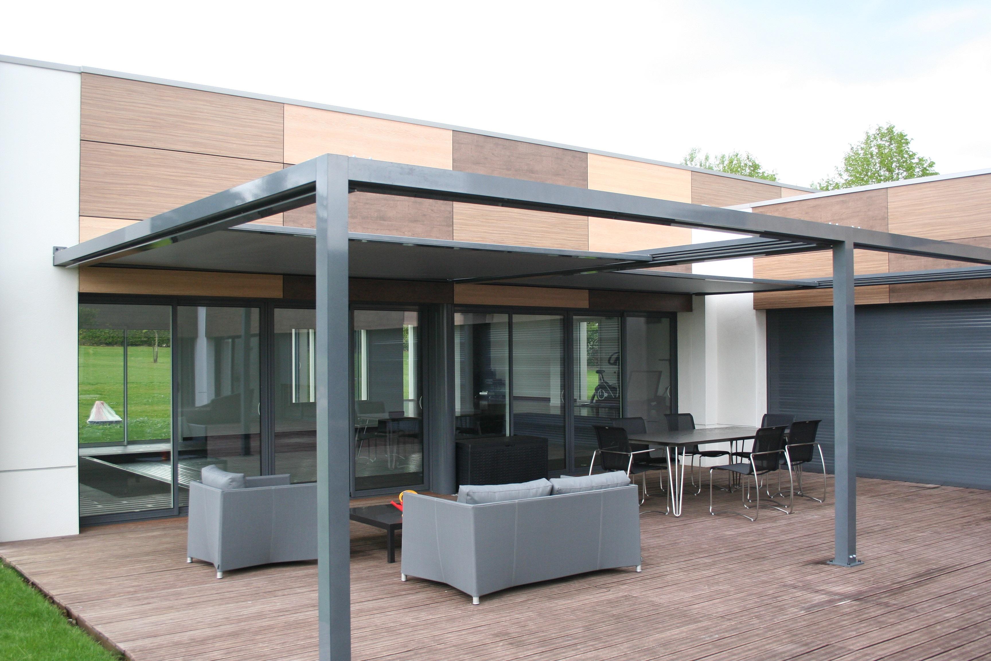 ID2 design-ideea terrasse